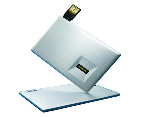 Biometric Usb Flash Drive