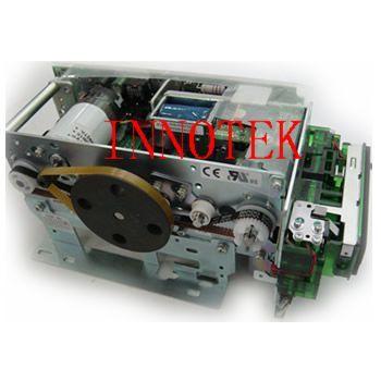 Card Reader For NCR6625 ATM