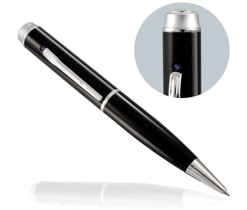 Pen Camera