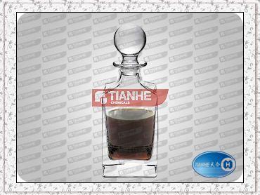 Lubricant Dispersant for Blending Engine Oil Polyisobutylene Succinimide T154A