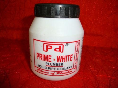 Prime-White Compound