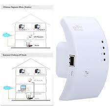 638 Wireless N- Wifi Router