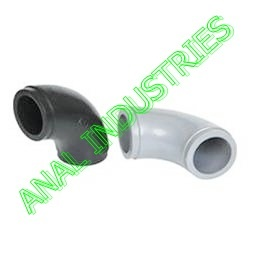 Hdpe And Pp Bend
