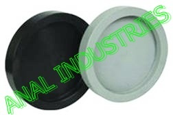 Hdpe And Pp End Caps