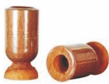 Vijaysar Tumbler
