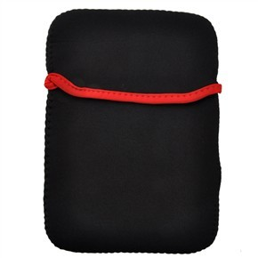 "7"" Tablet PC Pouch"