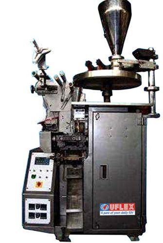 Fill & Seal Ffs High Speed Machine