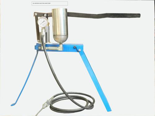 Epoxy Injection Hand Pumps