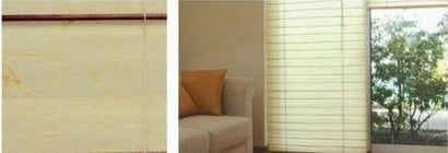 Roll Up Blinds Rh-1192S