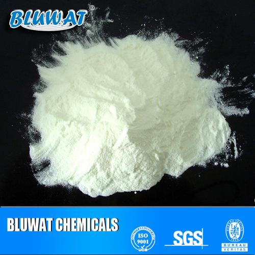 Industrial Polyaluminium Chloride
