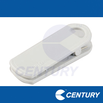 RFID Clip Tags