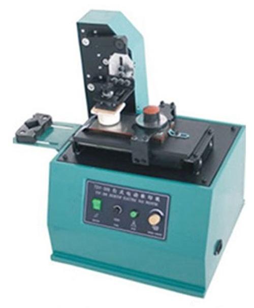 Pad Printer Sps -30