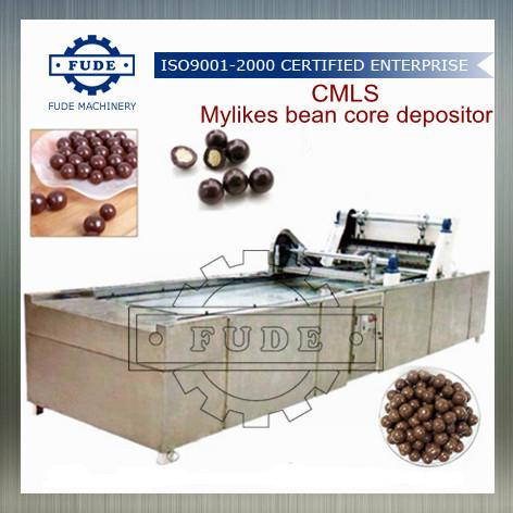 Mls Mylikes Beancore Depositor
