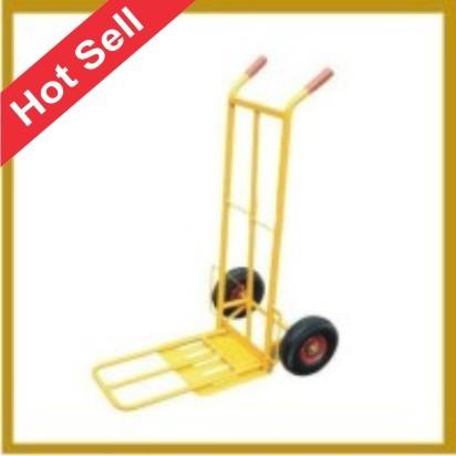 Hand Trolley (Ht-1827)