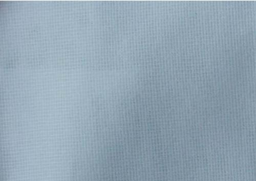 Roofing Stitchbond Polyester Nonwoven Fabrics In Huizhou