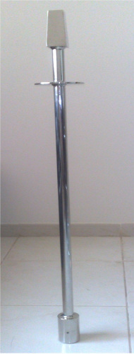 Gate Valve Extension Spindles At Best Price In Ajman