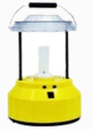 Lantern Cabinet (12 Volt)