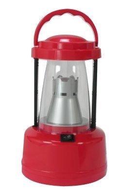 Led-6 Volt Lantern Cabinet