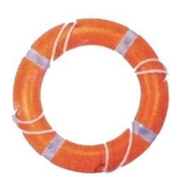 Irs Approved Life Buoy
