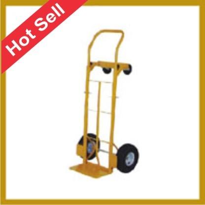 Hand Trolley Ht-1842