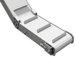 Plastic Modular Plast Belts