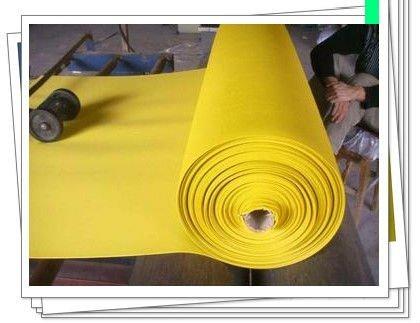 Pvc Roofing Membrane