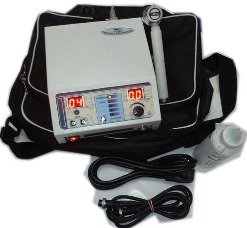 Digital Ultrasonic Compact Model