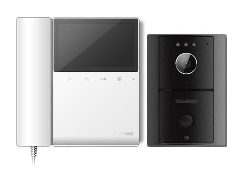 Commax Monitor (CDV 43K/ DRC-4L)