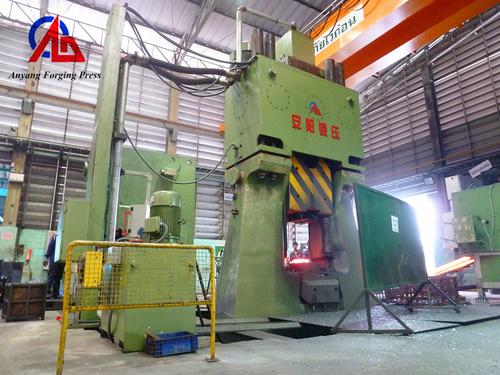 Forging Drop Hammer Forging Line Production Line