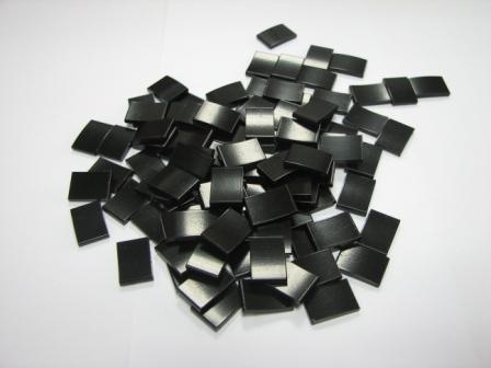 Sintered Hard Ferrite Magnet