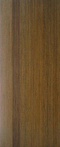 Plywood Door (KV129)