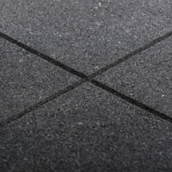 Epdm / Rubber Based Flooring