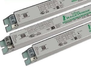 T5/T8/CFL Dimmable Electronic Ballast