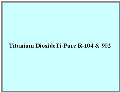 JINDAL PLASTIC INDUSTRY in Delhi, Delhi, India - Company Profile