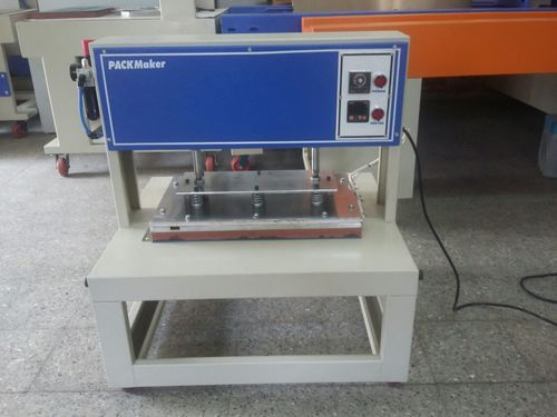 Kitchenware Products Packing Machine