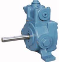 High Quality Internal Gear Pump
