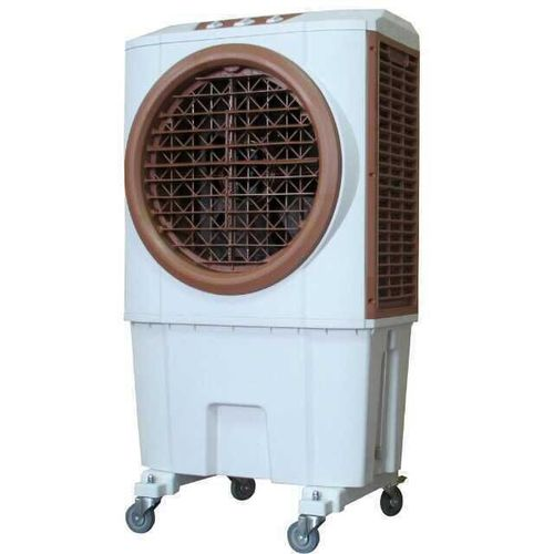 Family Used Air Cooler With Good Price