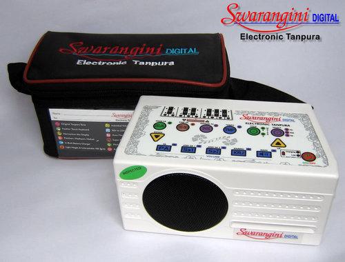 Swarangini Digital