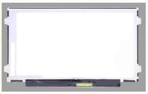 B101AW02 V.0 For AUO Slim New 10.1 Inch Laptop LED Screen