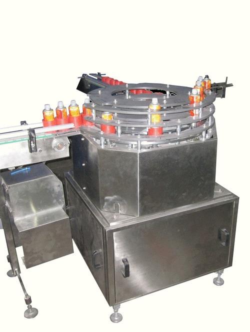 Automatic Depucking Machine in  Charkop-Kandivali (W)