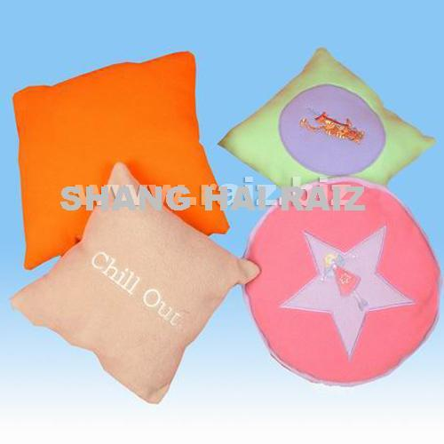 Cushion (CU070108)