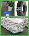 Chlorinated Rubber (CR)