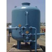 Ms Sand Filter