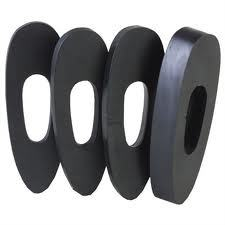 Nitrile Rubber Spacer2