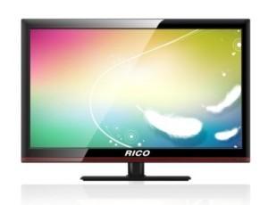 """Full HD LED TV --B5 (18.5""""--42"""") 23.6"""""""