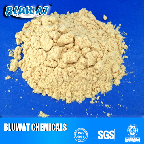 Best Quality Ferric Sulphate