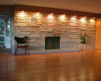 Wooden Flooring Material And Contractor
