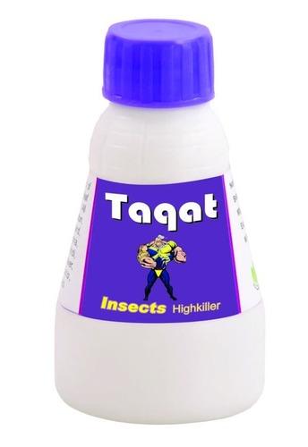 Taqat Insect Highkiller