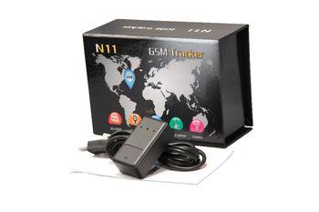 005 A   Gps Tracker N -11