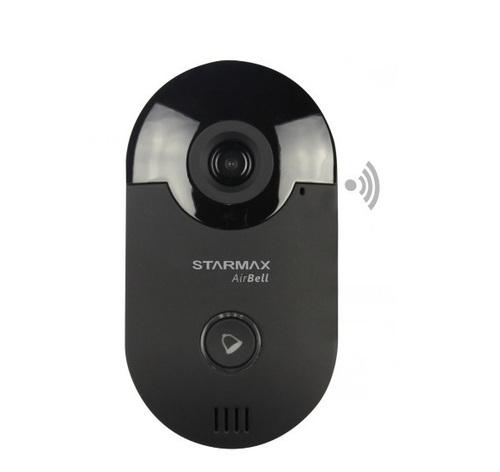 Wifi Door Bell Camera
